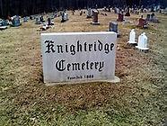 cemetery.jfif