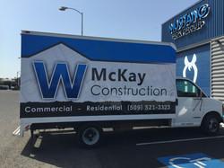 McKay 1