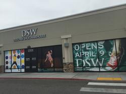 DSW windows 2