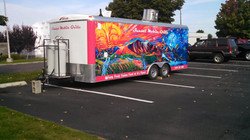 Sunset Mobile Grill 1