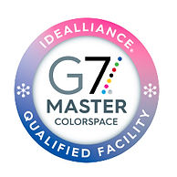G7 Mater Colorspace Qualified Facility.j