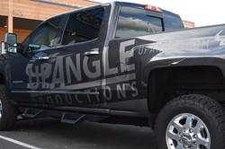 UpAngle Truck 1