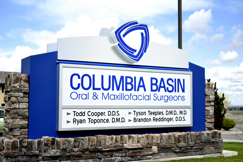 CB Oral Surgeons