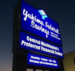 Yakima Federal - monument backlit_edited