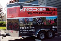 Knockerball 2