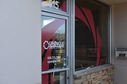 UpAngle - storefront 3