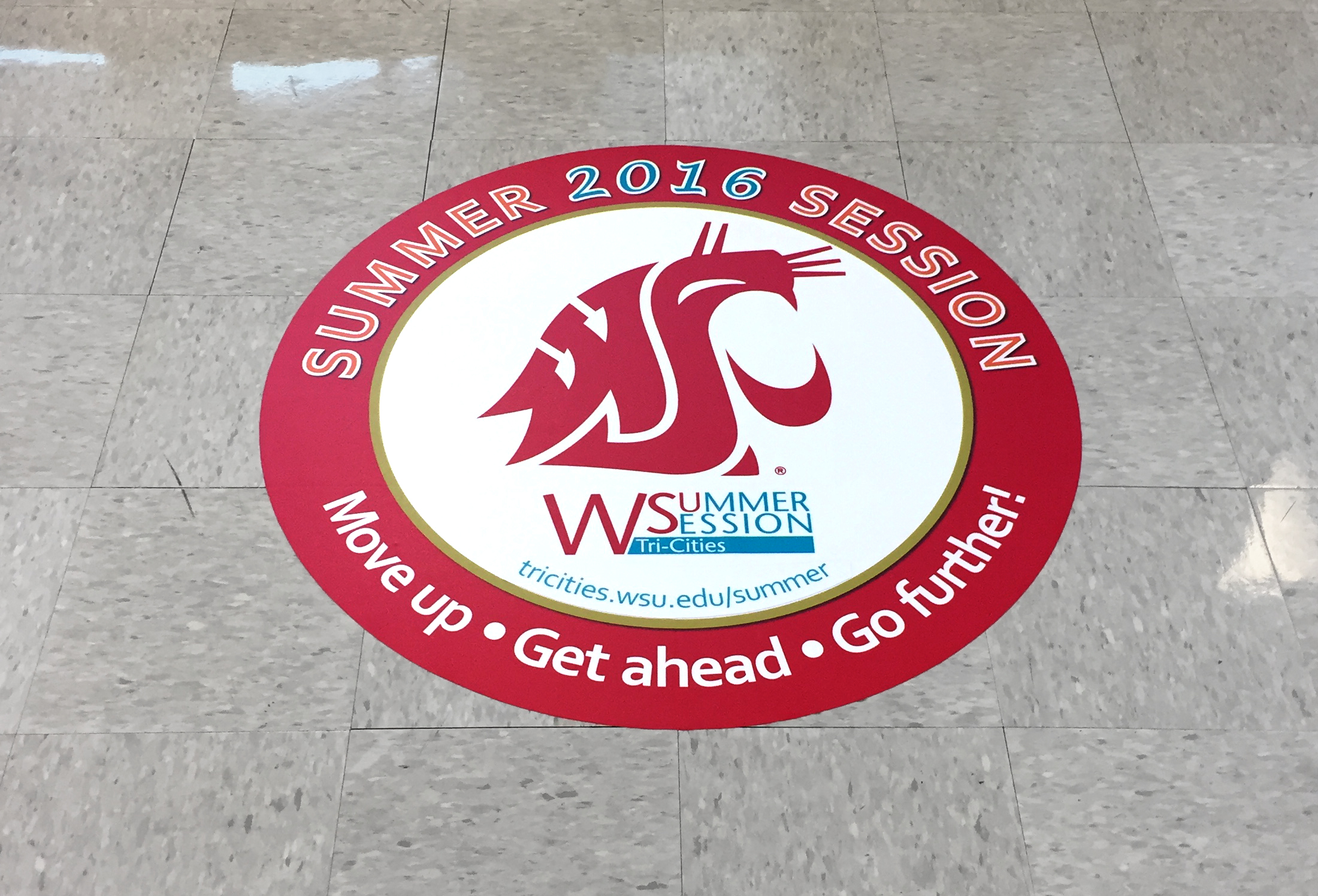 WSU Floor Graphic edit