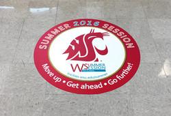 WSU Floor Graphic edit