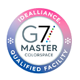G7%20Mater%20Colorspace%20Qualified%20Fa
