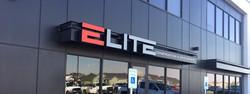 ELITE Construction 2_edited