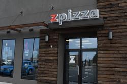 Z Pizza Backlit 2