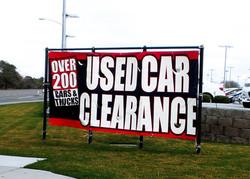 Toyota Banner edit