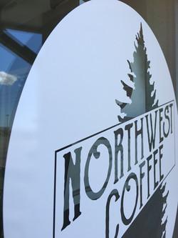 Northwest Coffee
