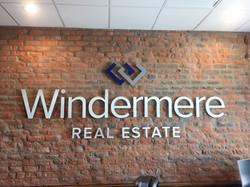 Windermere-Chelan