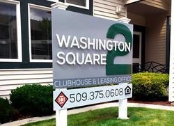 washington-square-2