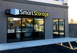 smart storage 2017 backlit