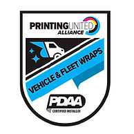 pdaa vehicle wrap certification.jpg