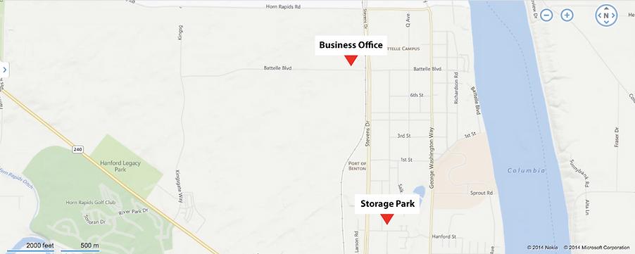 Stevens-Map2.png