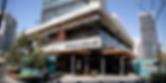Mercado-Andares.png