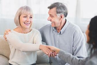 counseling-seniors.jpg