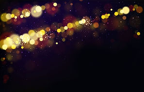 sparkle-background.jpg