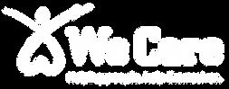 WEC_logo_W-NEW.png