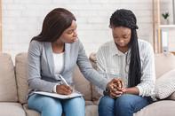 counseling-teen.jpg