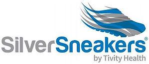 silversneakers-logo.JPG