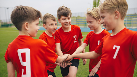 youth-soccer.jpg