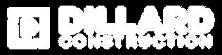 DILLARD-LOGO-(W).png