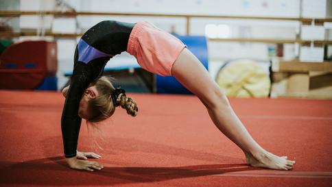 young-gymnast.jpg