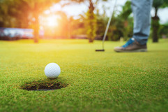 golfer-green-golfball.jpg