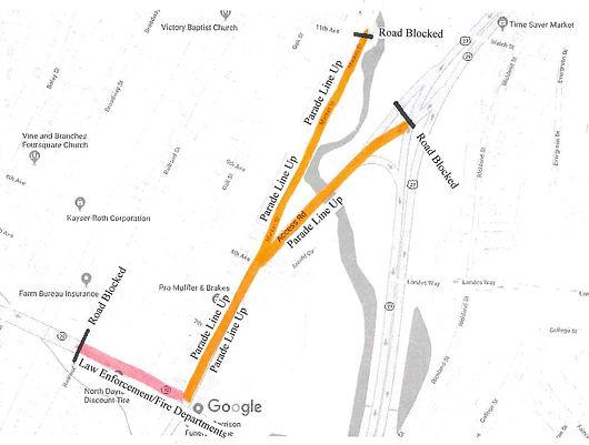 TSF-Parade-Route.jpg