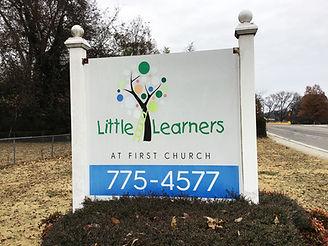 little-learners-sign.jpg