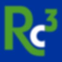 rc3-blue-box-logo.jpg