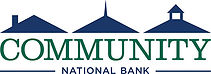 Community-National-Bank-Logo.jpg