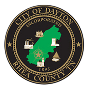 City of Dayton