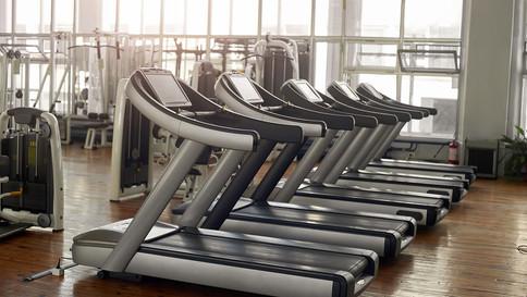 fitness-equipment.jpg
