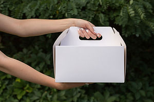 custom-box.jpg