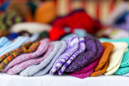 colorful-knit-hats.jpg