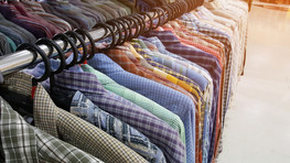 rack-of-shirts.jpg