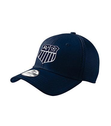 Rc3 Ball Cap - Navy