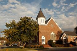 first-church-building-1