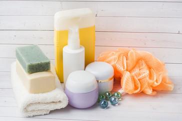 health-hygene-products.jpg