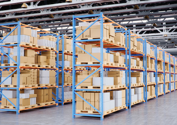 Warehouse-With-Cardboard-Boxes-2.jpg