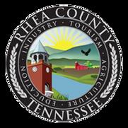Rhea County Tennessee