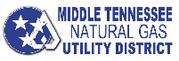 Middle-TN-Gas.jpg