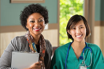 health-care-workers.jpg