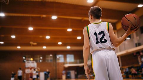 basketball-court-boy.jpg