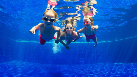 children-learning-to-swim.jpg